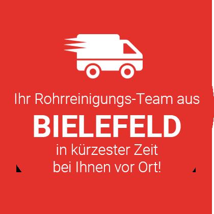 Rohrreinigungs-Team-Bielefeld-Button