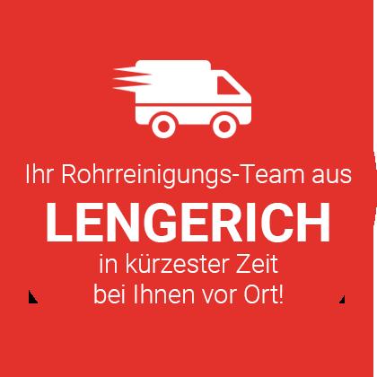 Rohrreiningungs-Team-Lengerich-Button