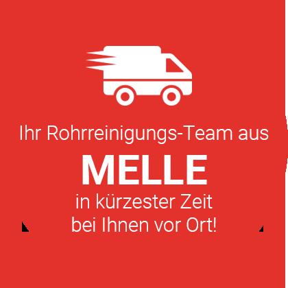 Rohrreinigungs-Team-Melle-Button
