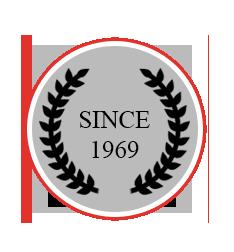 Rohrreinigung seit 1969