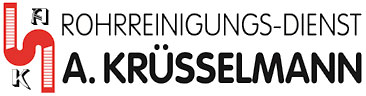 Krüsselmann-Logo