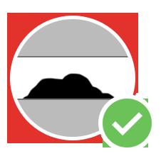Kanalreinigung-Icon