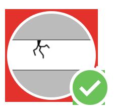 Kanalisierung-Icon