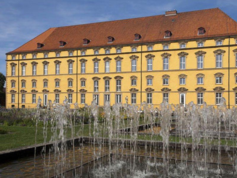 Standort Osnabrück
