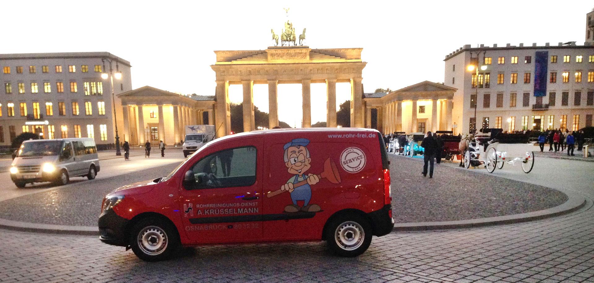 Kruesselmann_Slider_Berlin2