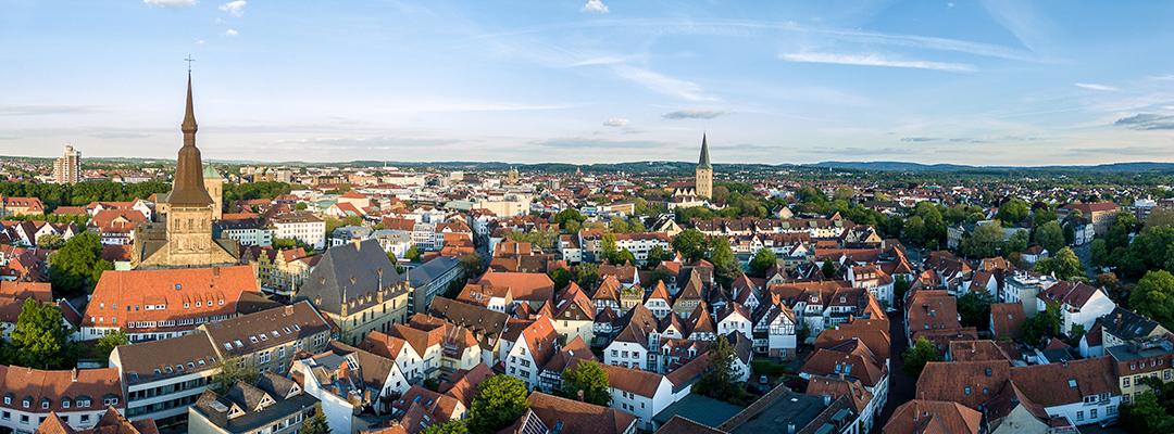Rohrreinigung Osnabrück